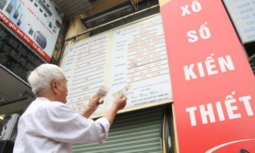 xo-so-kien-thiet-4176-1502526686