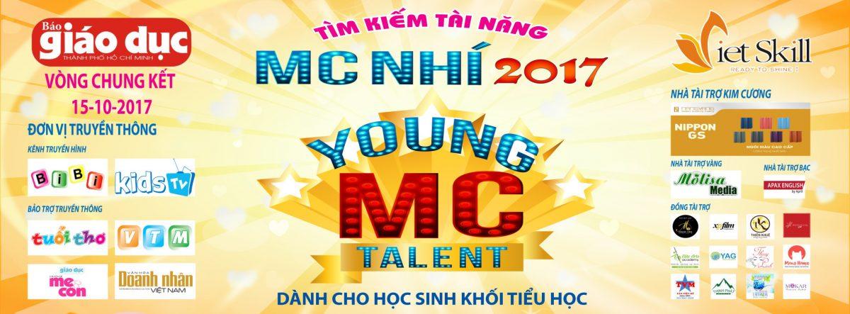 cover Fb tai nang Mc Nhi1
