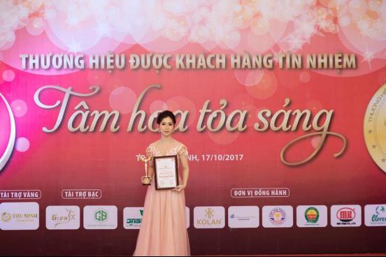Trần Lê Thanh Huyền_21673