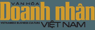 Văn Hóa Doanh Nhân Việt Nam