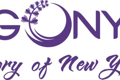 logo GONY-01