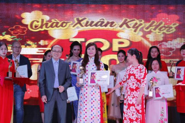 Doanh-nhan-Wendy-Mai-Anh