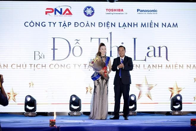 do-lan-chu-tich-hoi-dien-lanh-15