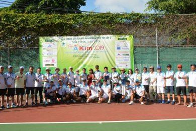 tennis-cau-lac-bo-2