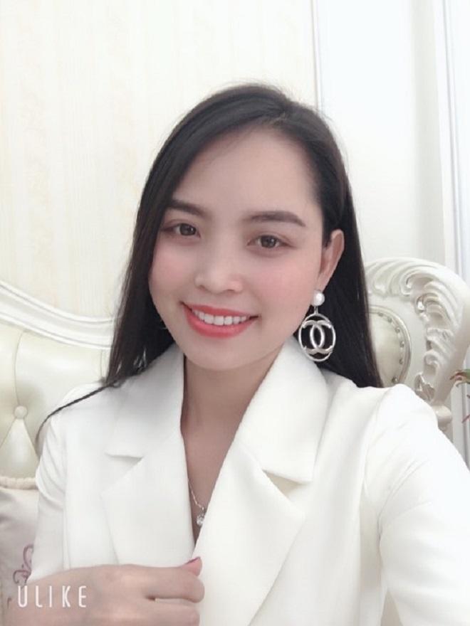 Miss-victorria-ohana