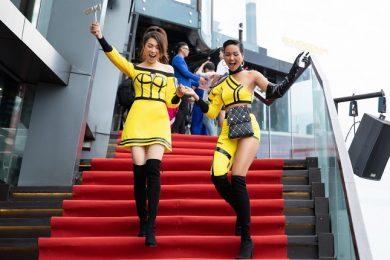 The Amazing Race_HHen Nie_Le Hang (4)