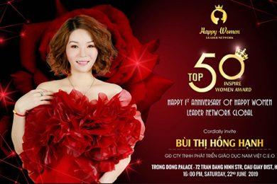 bui-hong-hanh-4