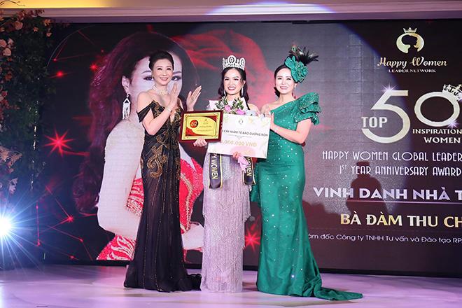 dam-thu-chung-huong-queen-11