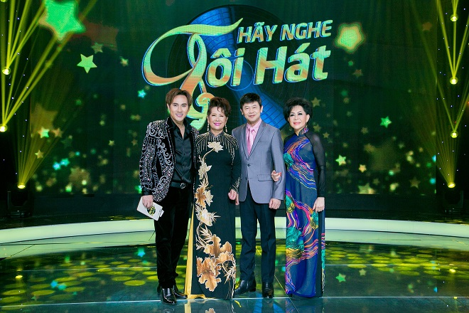 hay-nghe-toi-hat-2