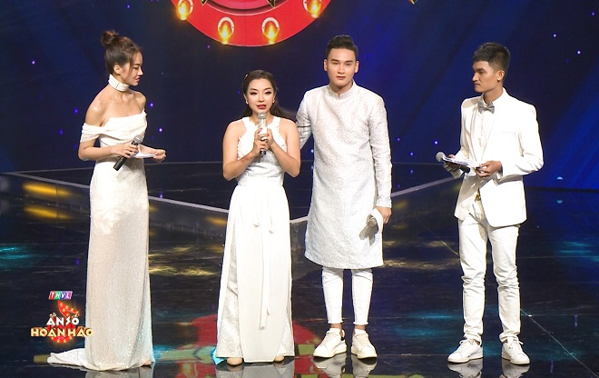 nguyen-phuong-anh-chan-thuong-7