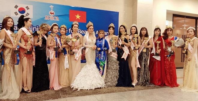 Bich-Tran-hoa-hau-doanh-nhan-APHCA ASIAN-Viet-Han3