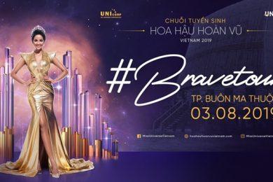 Brave-Tour-Dak-Lak-1