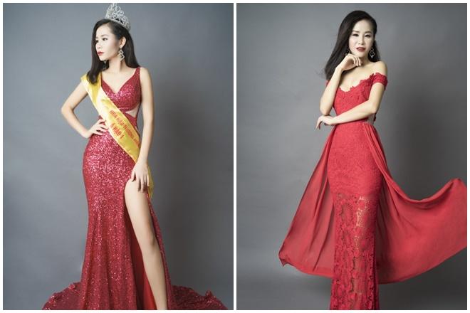 Jennifer-Nguyen-10