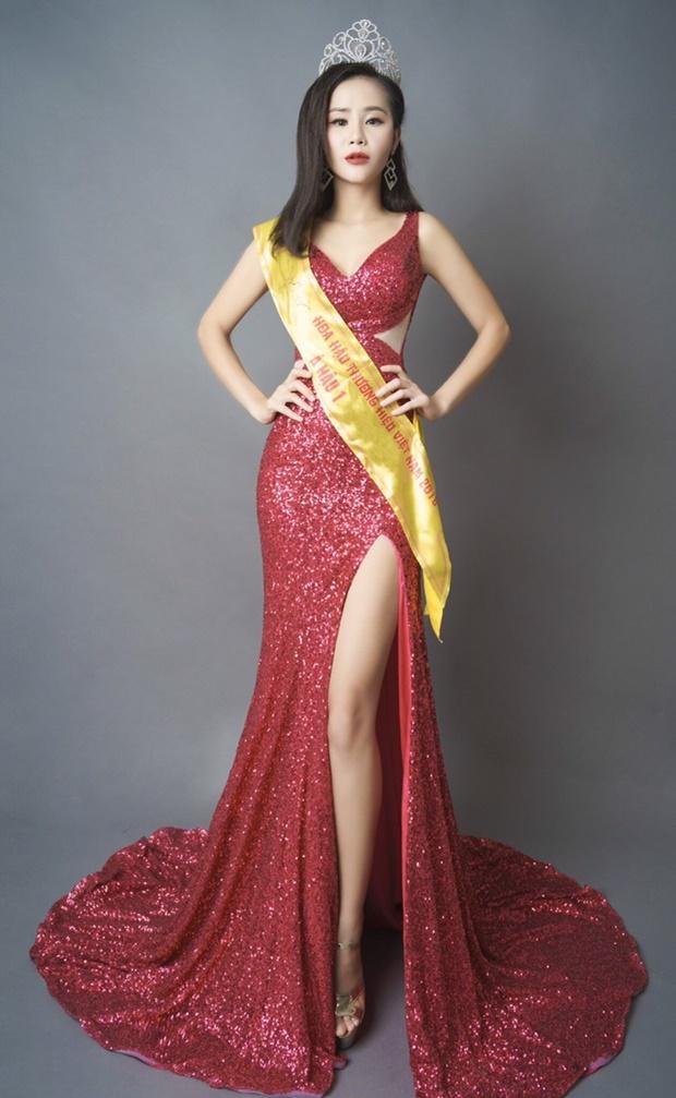 Jennifer-Nguyen-7
