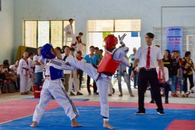 Taekwondo-bac-lieu-2