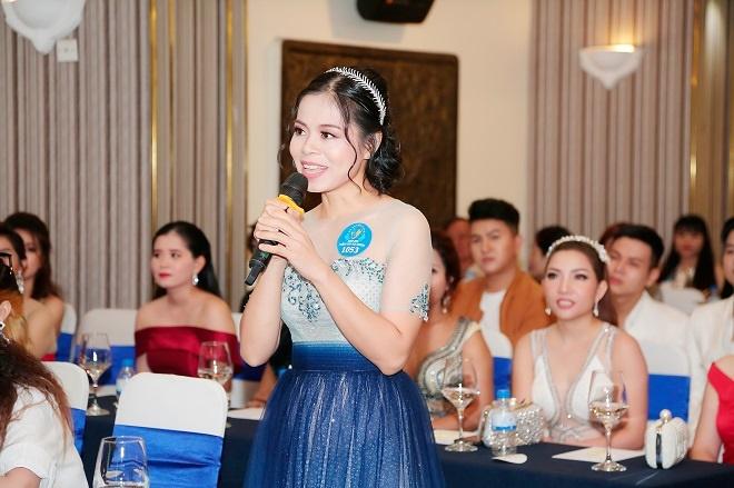 Tranh-gao-quynh-quy-di-hat01