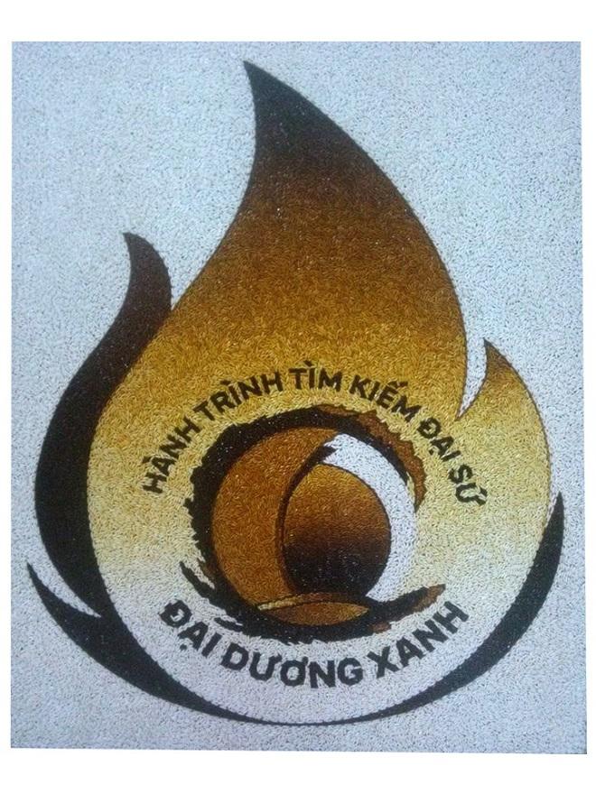 Tranh-gao-quynh-vy-di-hat13