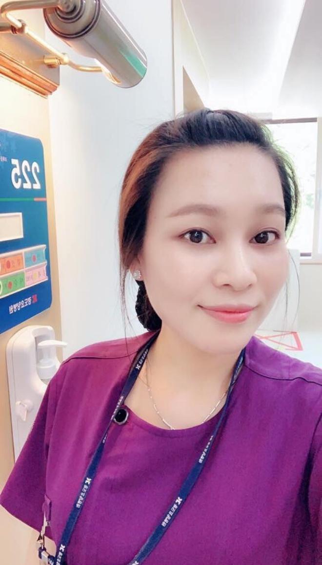 batch_tuoc-quynh-2