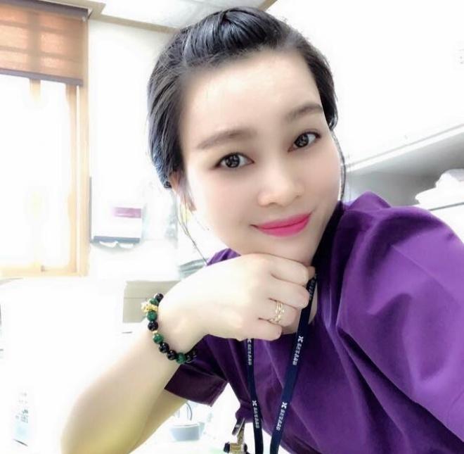 batch_tuoc-quynh-5