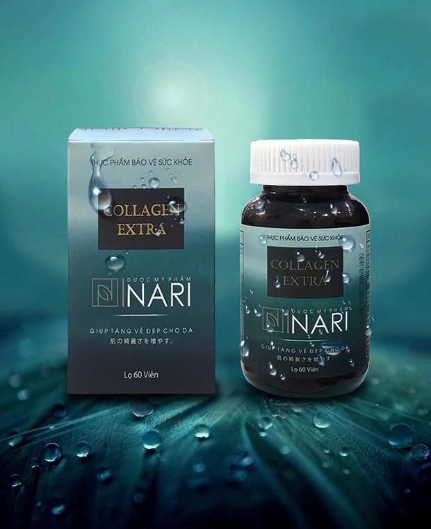 collagen-nazi-2