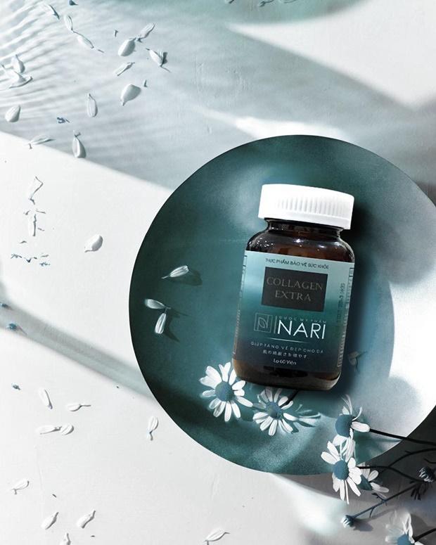 collagen-nazi-3