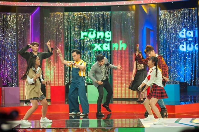 dai-nghia-nguyen-khang-4