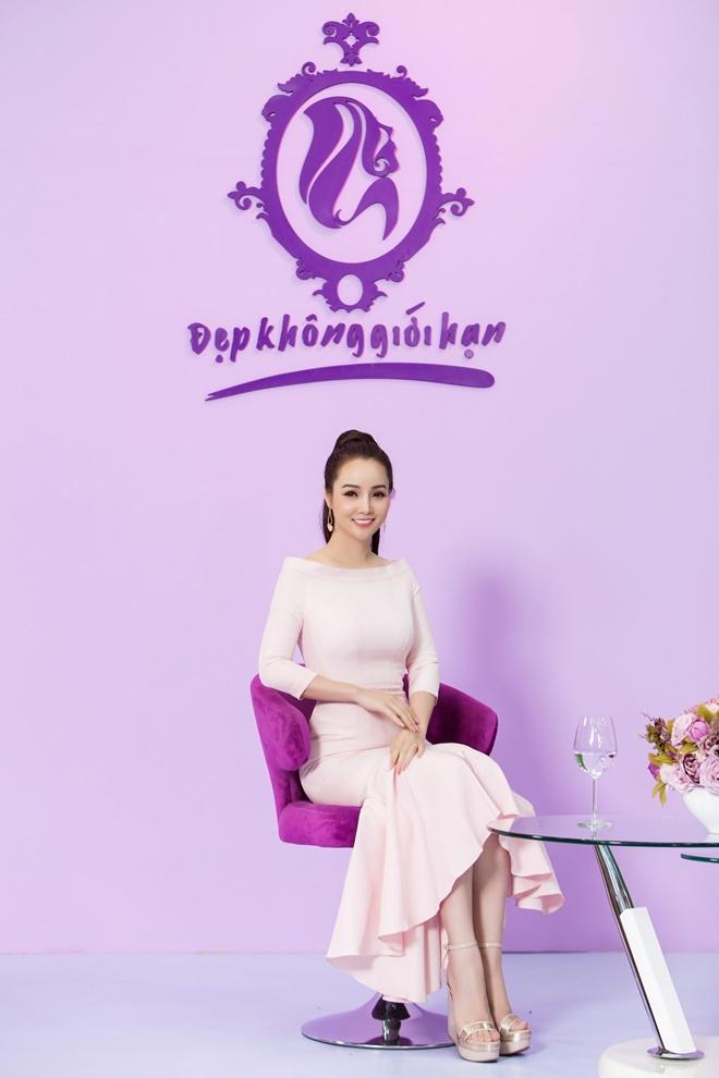 dep-khong-gioi-han5