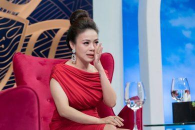 hai-yen-idol-quyen-nang-phai-dep-1