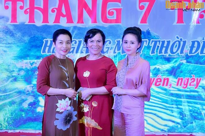 hanh-trinh-xanh-chang-duong-2222
