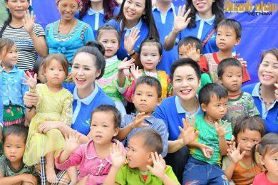 hanh-trinh-xanh-chang-duong-3