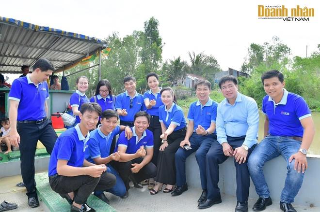 hanh-trinh-xanh-coto-11