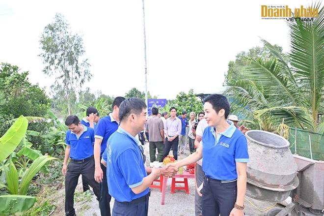 hanh-trinh-xanh-coto-12