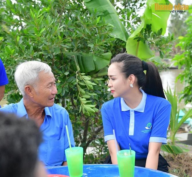 hanh-trinh-xanh-coto-6