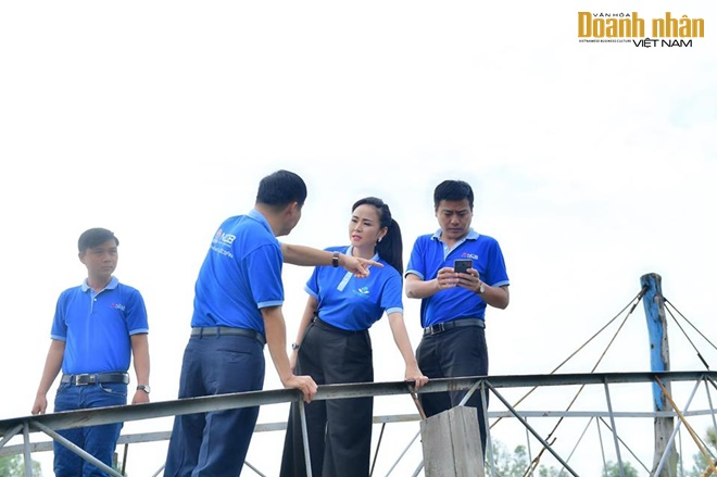 hanh-trinh-xanh-coto-7