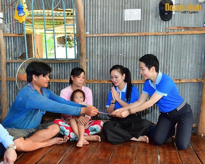 hanh-trinh-xanh-coto-v8