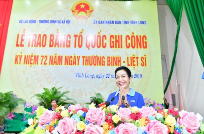 hanh-trinh-xanh-vinh-long-1