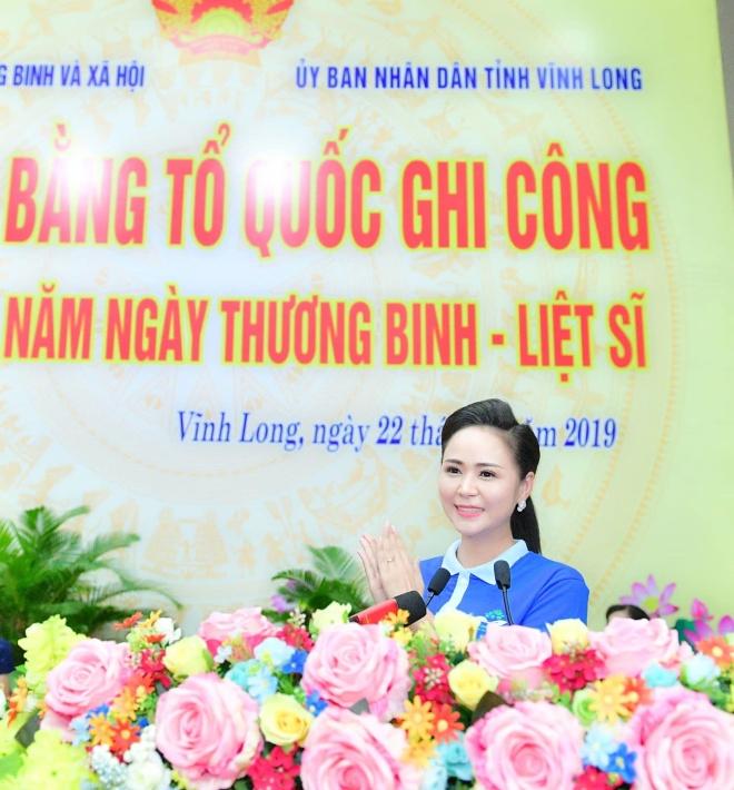 hanh-trinh-xanh-vinh-long-8