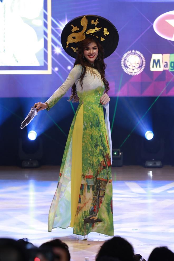hoa-hau-oanh-yen-queen-of-beauty-world3