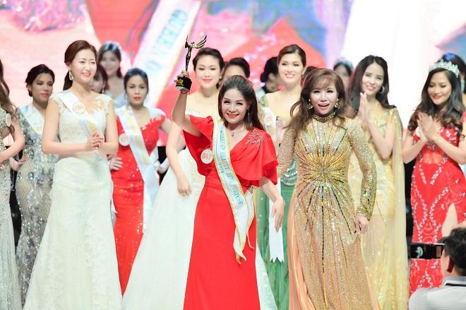 hong-hanh-nhan-ai7