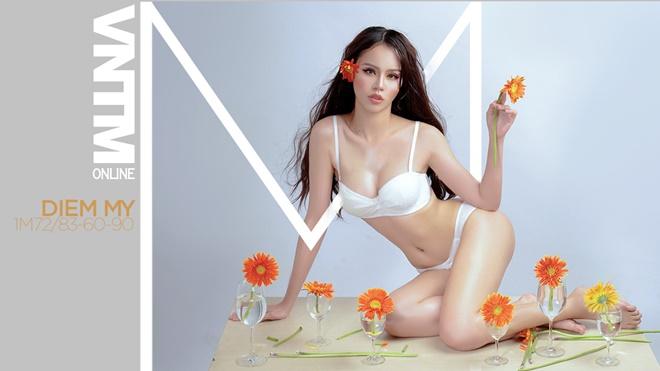 model-online-1