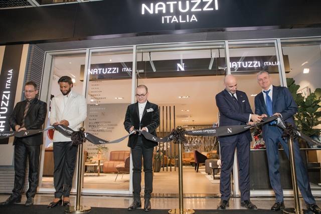 natuzzi-1