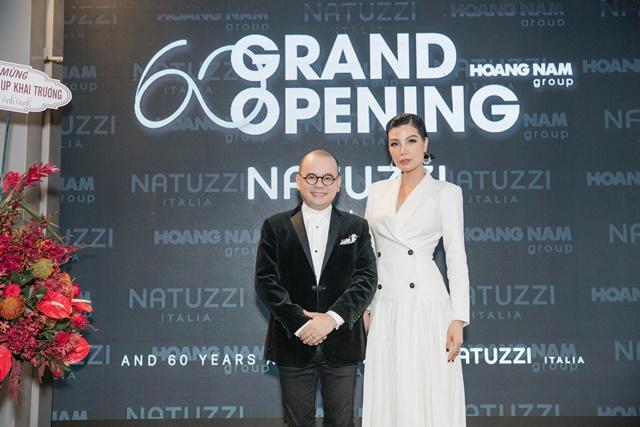 natuzzi-12