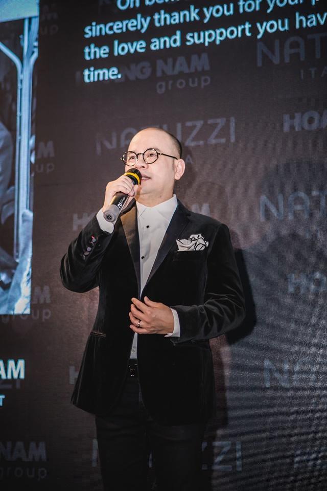 natuzzi-14