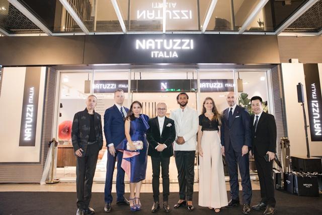 natuzzi-2