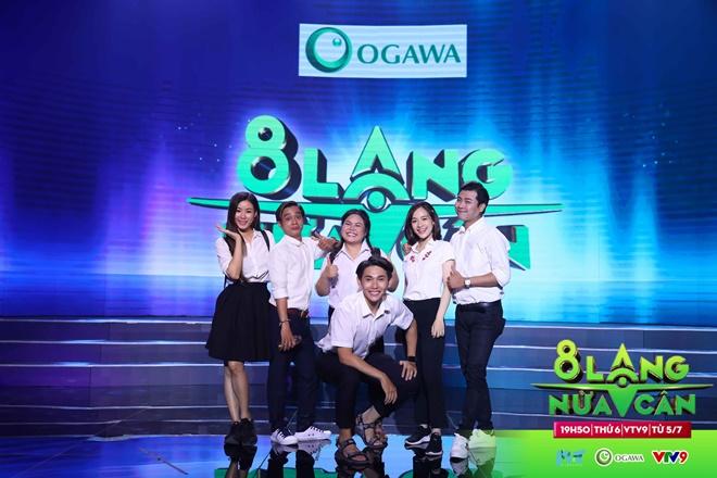 ogawa-14