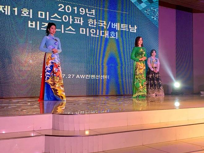 phuong-dung-hoa-hau-tai-mang-aphca-asian11