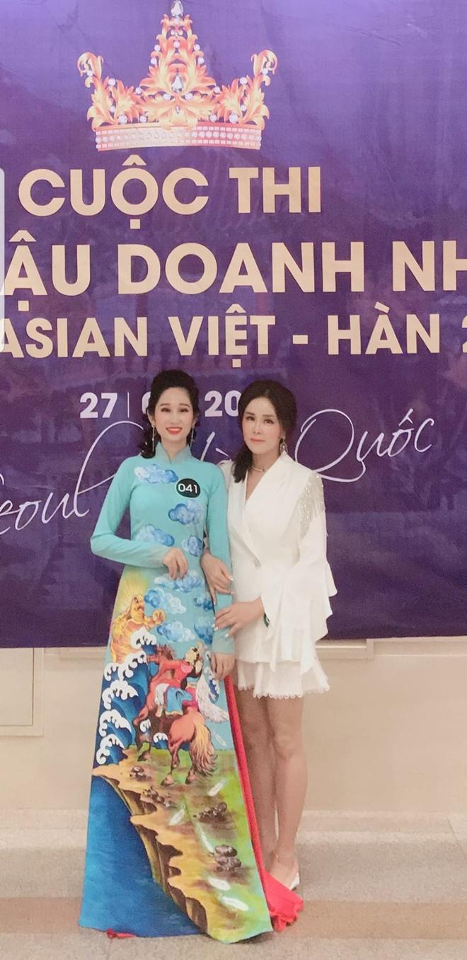phuong-dung-hoa-hau-tai-mang-aphca-asian3