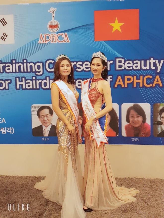 phuong-dung-hoa-hau-tai-mang-aphca-asian9