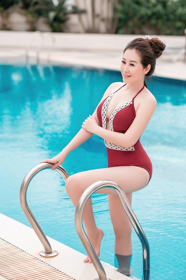 thanh-chau-giam-khao-viet-han-3