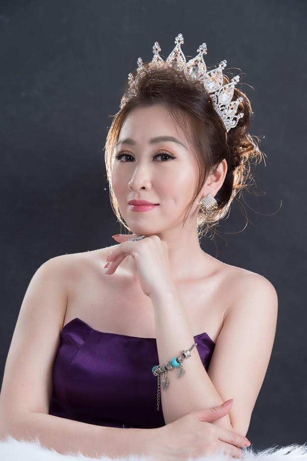 thanh-chau-giam-khao-viet-han-4
